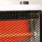 買っておくべき冬物家電「電気ストーブ」の選び方